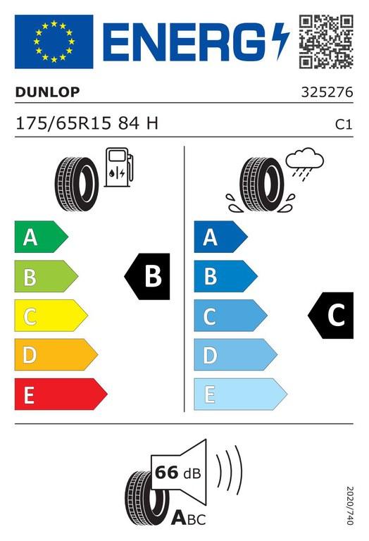 Ignis 5-Türer - 1.2 DUALJET HYBRID - Club Energie Label (Bild)