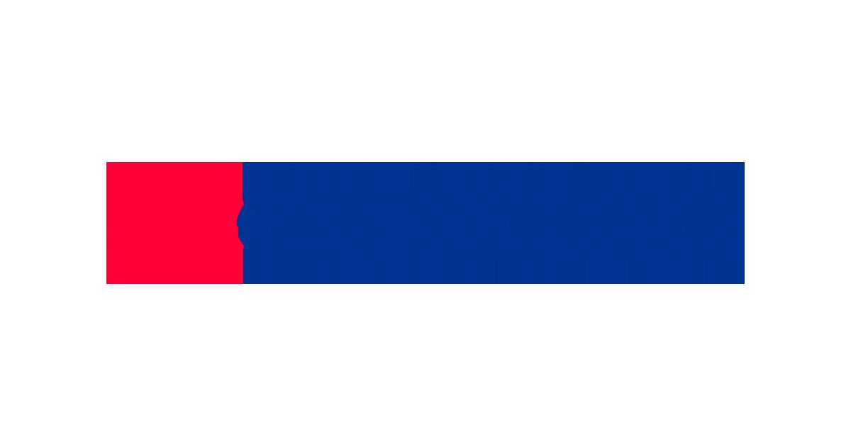 auto.suzuki.de