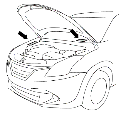 Fahrzeugidentifizierungsnummer (FIN/VIN)
