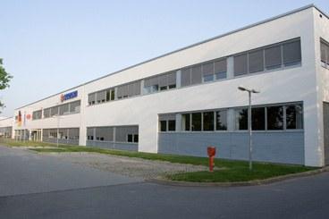 Suzuki Bensheim